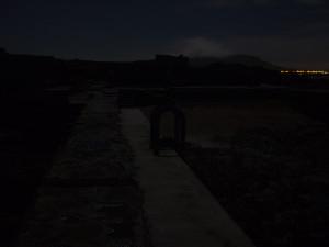 Moonlight 023