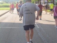 50-fat-diabetic-and-ahead-of-you-tshirt-240x180