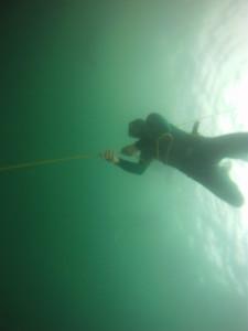 Smacht Diver